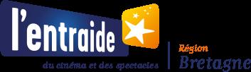 L'Entraide - Région BRETAGNE